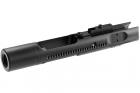 ANGRY GUN MWS HIGH SPEED BOLT CARRIER - Orginal (BLACK)