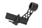 Anneaux de montage 25.4-30mm pour AK AIM