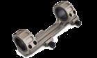 Anneaux de montage GE short DE AIM-O idéal pour monter une lunette sur votre réplique airsoft.