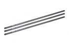 anons de précision 6.01mm x 360mm pour KSG Tokyo Marui SAT