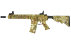 APS ASR114 FULL METAL Multicam