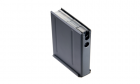 ARES 78rds Magazine for ARES MSR 338