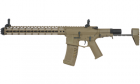 ARES Amoeba octarms airsoft