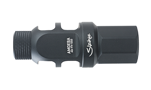 ARES Amoeba Striker (AS-01) Flash Hider Type 2