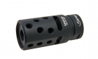 ARES Amoeba Striker (AS-01) Flash Hider Type 7