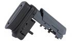 ARES Amoeba Striker Tactical Advanced Butt Pad with Cheek Pad - UG