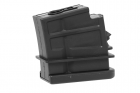 ARES Model 36 Series 35rds Short Magazine (For SL8 & SL9)