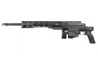 ARES Remington MS338 Black