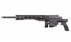 ARES Remington MS338 Black