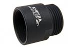 ARES Silencer Adapter for Amoeba Striker Outer Barrel