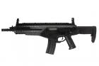 ARX160 Beretta SLV