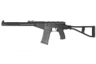 AS-VAL King Arms