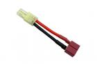 ASG Adapter - T plug female to Tamiya