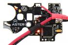 ASTER V2 Basic Module Câblage avant GATE