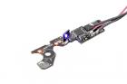 ASTER V3 basic module arrière