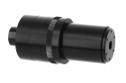 Asura Dynamics PP19 Silencer (14MM)