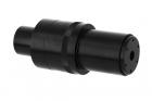 Asura Dynamics PP19 Silencer (24MM)
