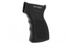 Asura Dynamics RK-3 AK Pistol Grip (AEG)
