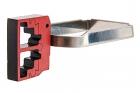 AW Custom Trigger Kit #2 for Tokyo Marui / WE / AW Hi Capa Series - Flat Trigger