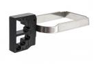 AW Custom Trigger Kit #3 for Tokyo Marui / WE / AW Hi Capa Series - Black