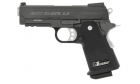 Baby Hi-Capa 3.8 (Type 7) WE