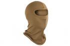 Balaclava Coyote INVADER GEAR