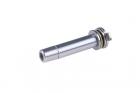 Ball Bearing Steel Spring Guide V3 Specna Arms