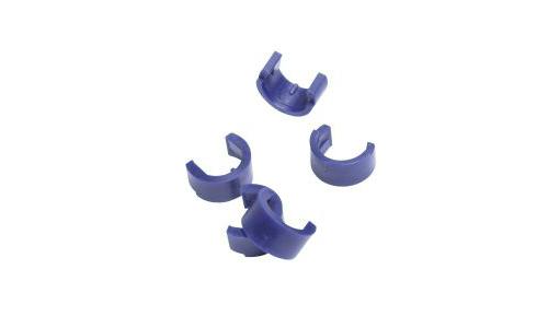 Barrel lock clip for inner barrel, 5pcs
