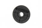 Barrel Spacer pour ARES Amoeba AM-013 Airtech Studios
