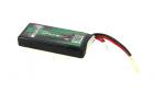 Batterie 1 élément LiFe 9,9V 2100mAh 20C SWISS ARMS