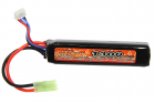 Batterie 11.1V 1300mAh 20C VB