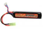 Batterie 11.1V 1300mAh 20C VB