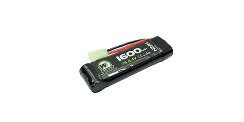 batterie 8 4 1600 small we nuprol 1