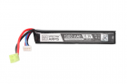 Batterie LiPo 11,1V 1300mAh 20/40C battery
