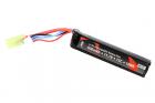 Batterie Lipo 11.1V 900mAh Stick ASG