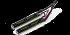 batterie lipo 7 4 v 2900 mah energy airsoft solo 13 pour réplique AEG