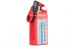 Batterie LiPo Graphene 11.1V 1300mAh