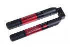 Batterie NiMH 8.4v 1300mAh pour M4 SOPMOD Tokyo Marui