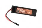 Batterie NUPROL NiMH type Mini 9.6V 1600mAh