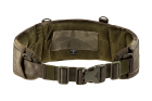 Battle Belt PLB Invader Gear