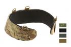 Battle Belt PT1 Taille L Templar\'s Gear