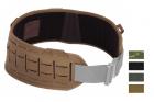 Battle Belt PT4 Taille M Templar\'s Gear