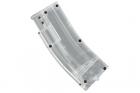 BB Loader M4 Mag Transparent TMC