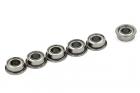 Bearing 6 mm Modify