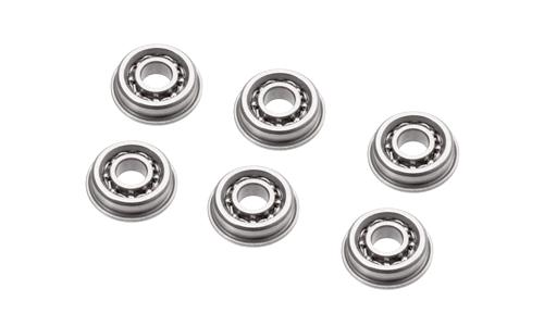 Bearing 6 mm SHS