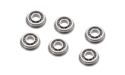 Bearing 6 mm SHS