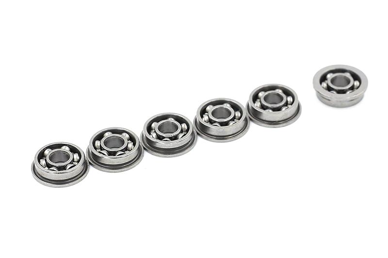 Bearing 8 mm Modify