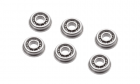 Bearing 8 mm SHS