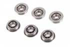 Bearing 8 mm ULTIMATE