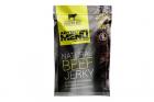Beef Jerky Boeuf séché 100% Naturel 50g